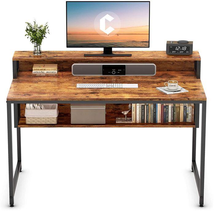 میز کامپیوتر مدل 1452 thumb 2 2
