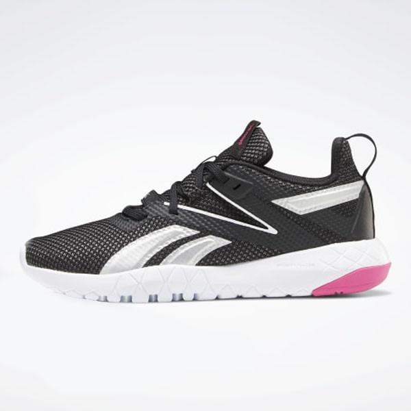 کفش مخصوص دویدن زنانه ریباک مدل FW8130