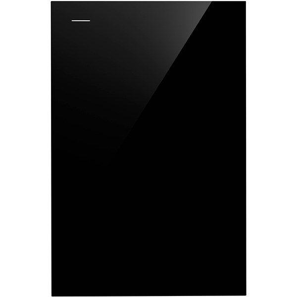 هارددیسک اکسترنال سیگیت مدل Backup Plus Desktop ظرفیت 3 ترابایت