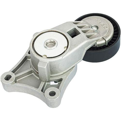 تسمه سفت کن مدل L1025100A1 مناسب برای خودروهای لیفان