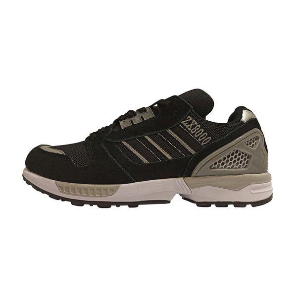 کفش پیاده روی مردانه مدل ZX8000C غیر اصل