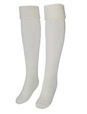 جوراب ورزشی مردانه کد P76 -  - 1