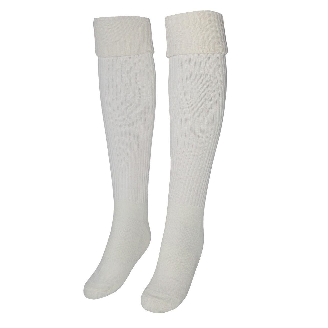 جوراب ورزشی مردانه کد P76 -  - 3