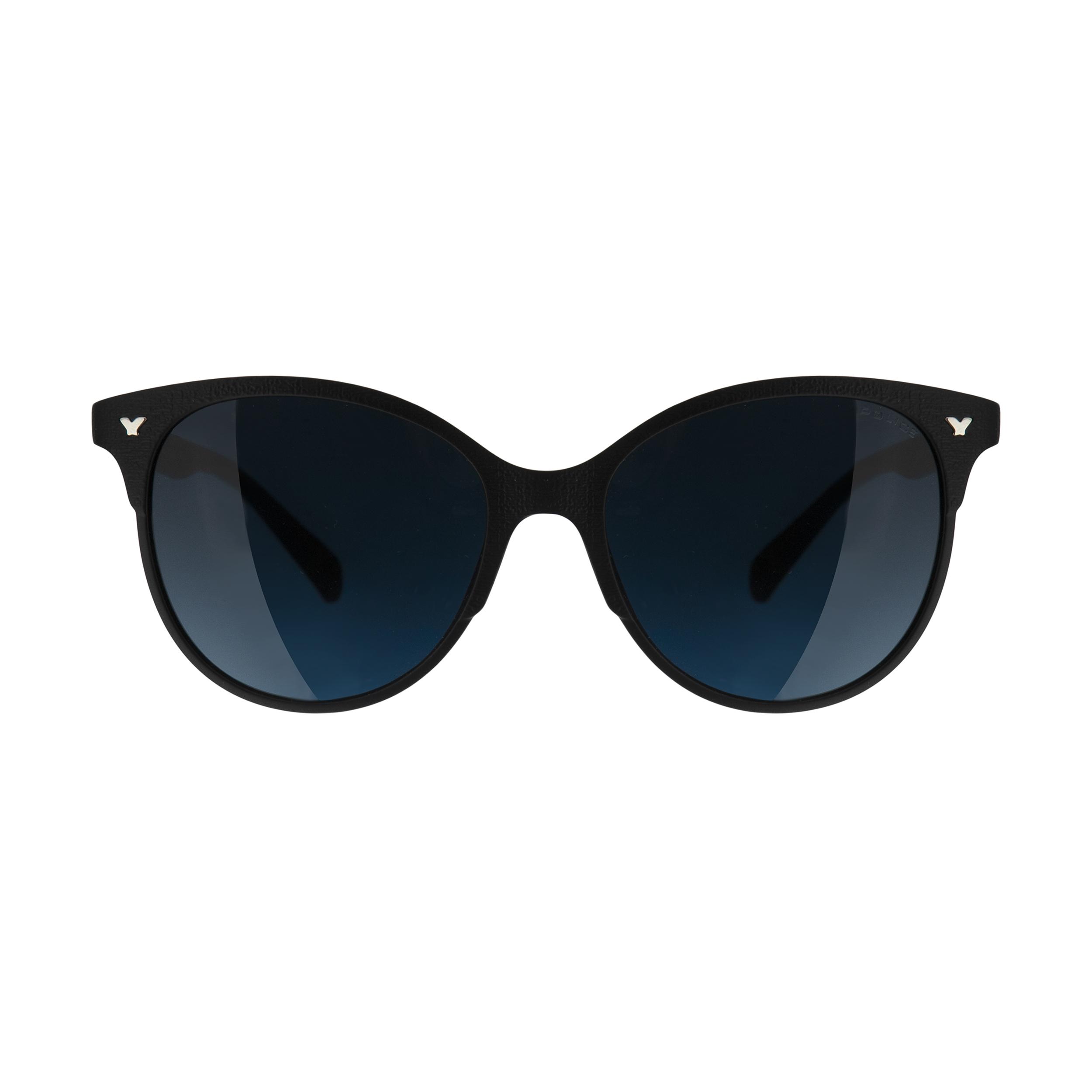 عینک آفتابی پلیس مدل 187