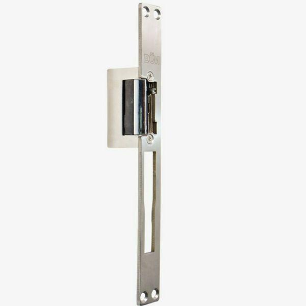 قفل برقی مدل دام