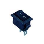 کلید راکر مدل2PK-1510    thumb