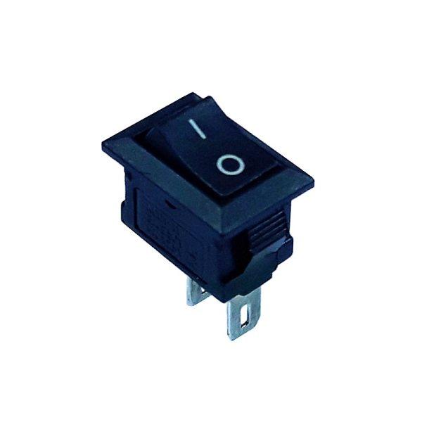 کلید راکر مدل2PK-1510