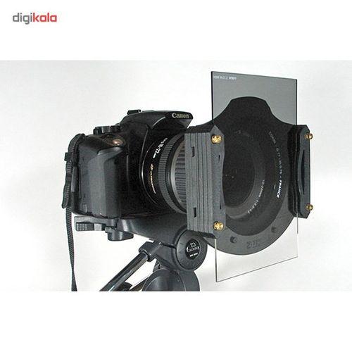 نگهدارنده فیلتر لنز کوکین مدل BZ-100A سری Z پرو