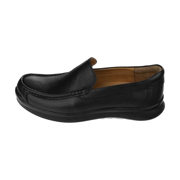 کفش روزمره مردانه واران مدل 7699d503101