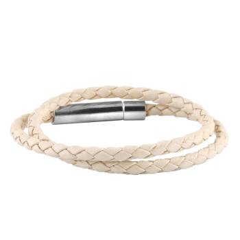 دستبند زنانه مدل I900SHSLV