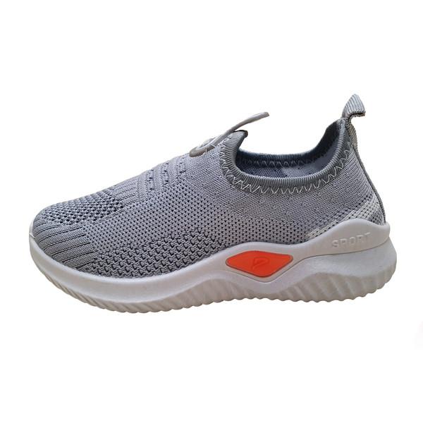 کفش راحتی پسرانه پاما کد 135