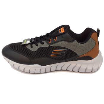 کفش راحتی مردانه مدل Go run کد S.M21