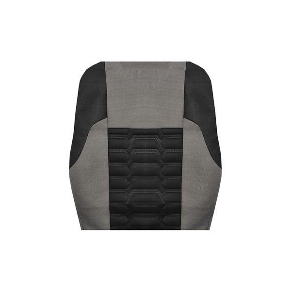 روکش صندلی خودرو مدل Sar00b4 مناسب برای پژو پارس