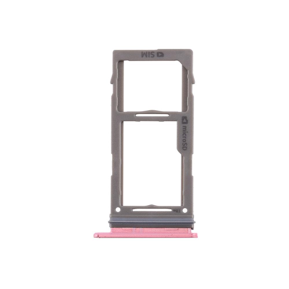 خشاب سیم کارت هورس مدل SCH-P مناسب برای گوشی موبایل سامسونگ Galaxy S10 Plus