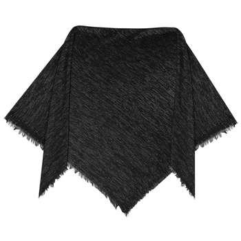 روسری زنانه مدل 001