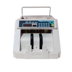دستگاه اسکناس شمار کاتیگا مدل DB150