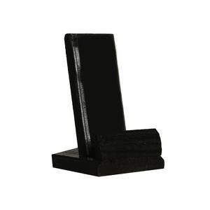 پایه نگهدارنده گوشی موبایل مدل چوبین کد vnd-3