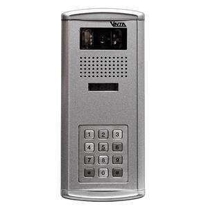 پنل دربازکن آیفون تصویری وینتا مدل DRC-512
