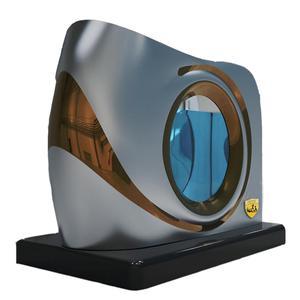 تردمیل آبی فریال مدل sx-2000