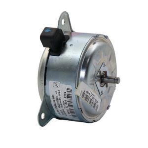 موتور فن خاری ایساکو کد 10101023 مناسب برای پژو 405
