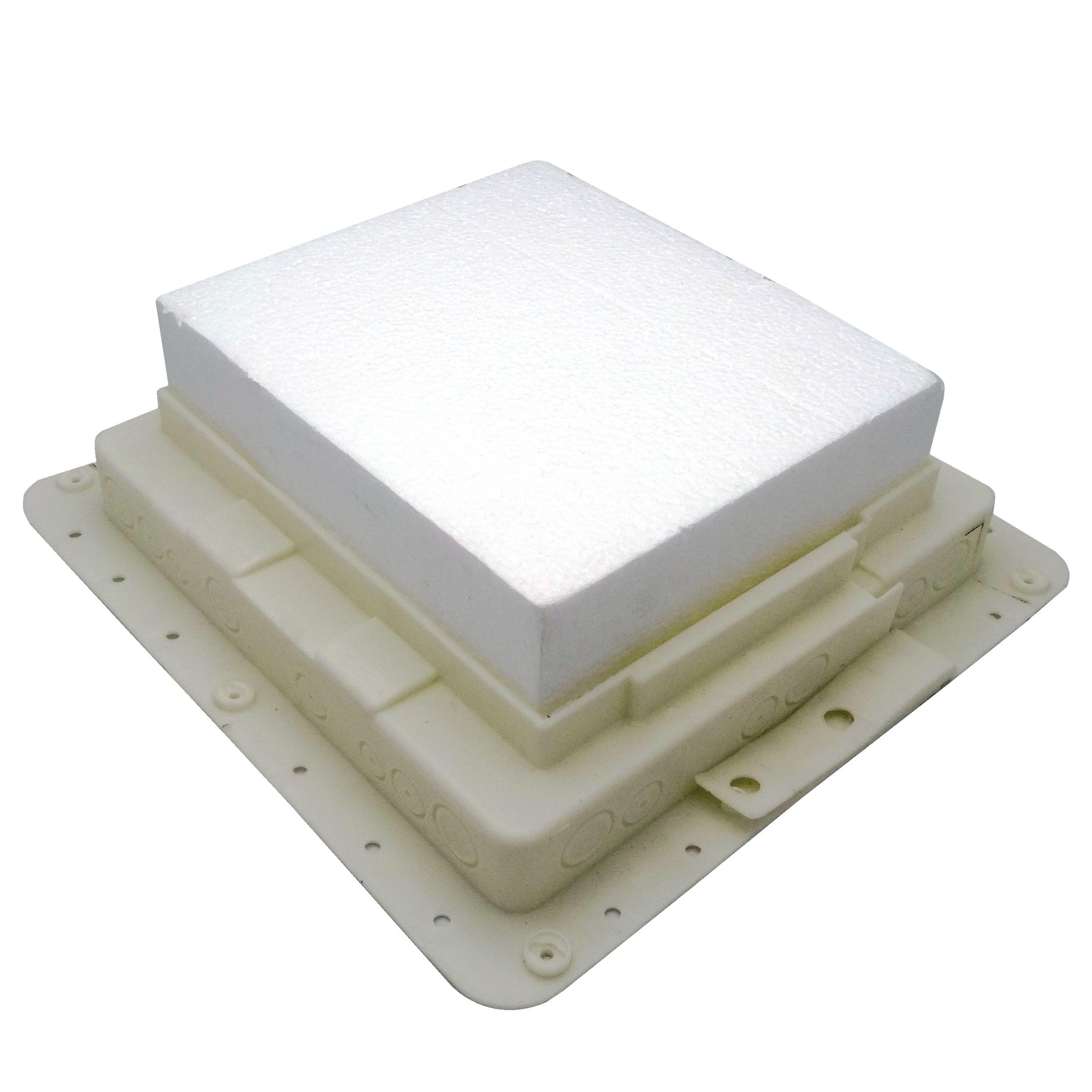 بررسی و خرید [با تخفیف]                                     زیره باکس کف خواب مدل M12                     غیر اصلاورجینال