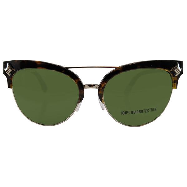 عینک آفتابی زنانه دیسکوارد مدل DQ024352N