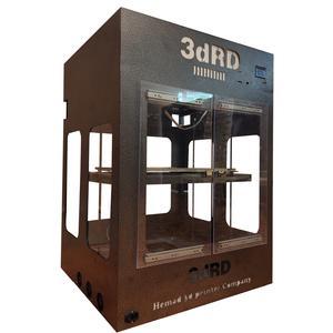 پرینتر سه بعدی صنعتی مدل 3dRD