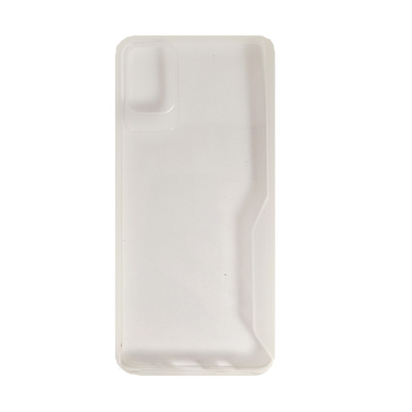 کاور مدلFOCU مناسب برای گوشی موبایل سامسونگ Galaxy A51