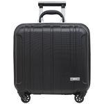 چمدان خلبانی هما مدل 600025 thumb