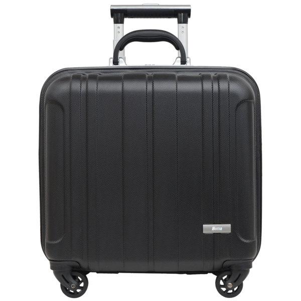 چمدان خلبانی هما مدل 600025