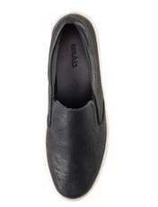 کفش روزمره زنانه صاد کد SM0803 -  - 4