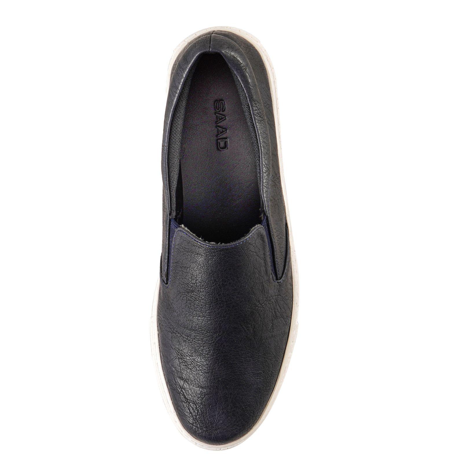 کفش روزمره زنانه صاد کد SM0803 -  - 5