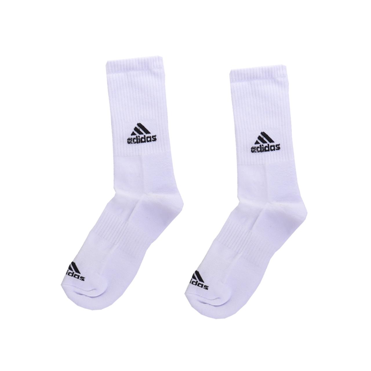جوراب ورزشی مردانه مدل AW01
