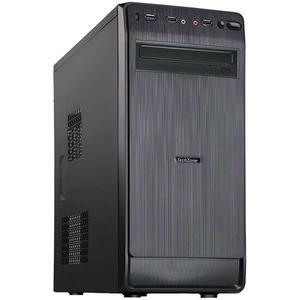 کامپیوتر دسکتاپ تک زون مدل TZ4150A Pro