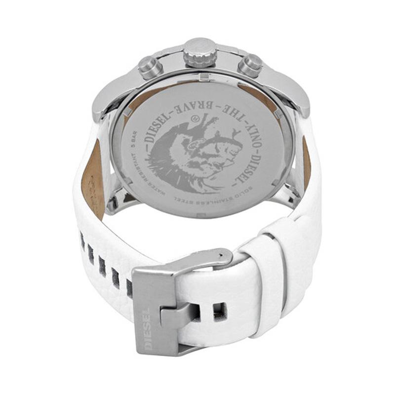 ساعت مچی عقربهای مردانه دیزل مدل DZ4240