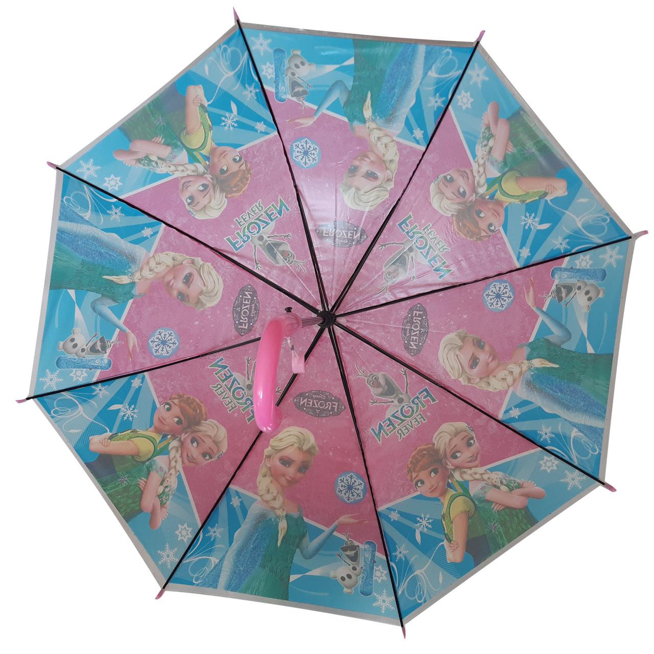 چتر کد807