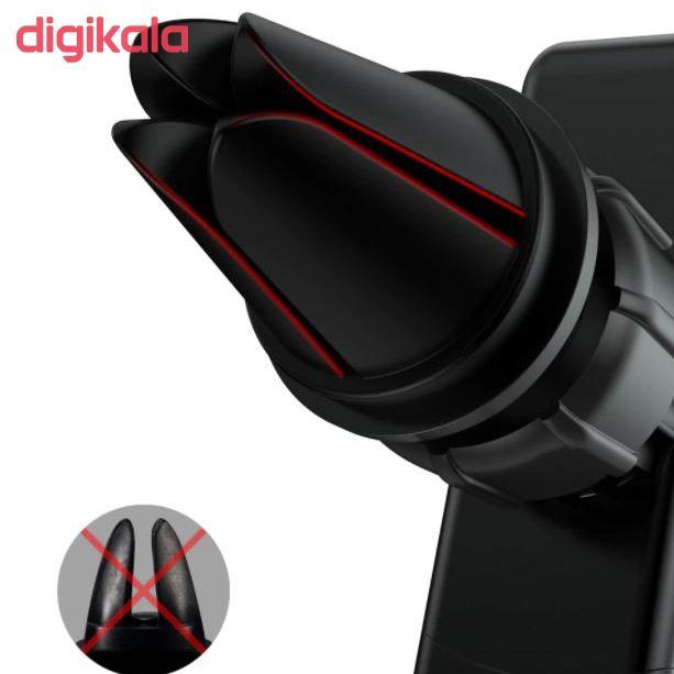 نگهدارنده گوشی موبایل مدل ventil main 1 2