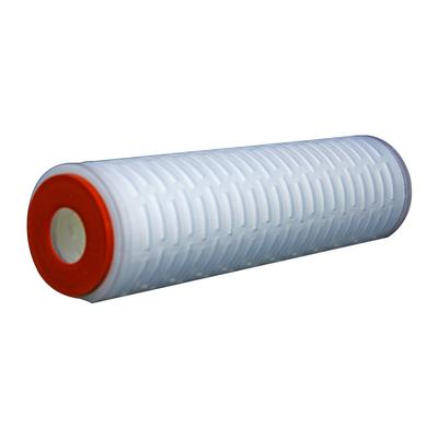 فیلتر دستگاه تصفیه کننده آب لونا واتر مدل پلیت