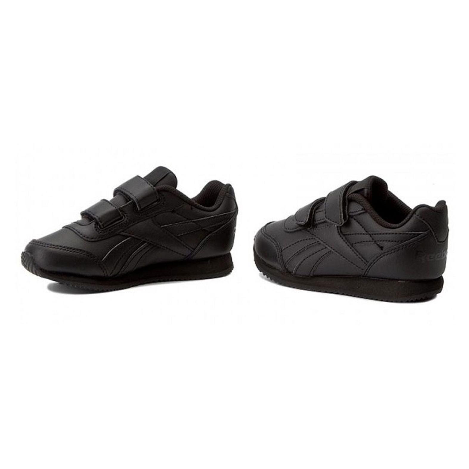 کفش مخصوص دویدن بچگانه ریباک مدل V70471 -  - 4