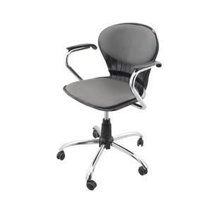 صندلی اداری هوگر مدل KH311