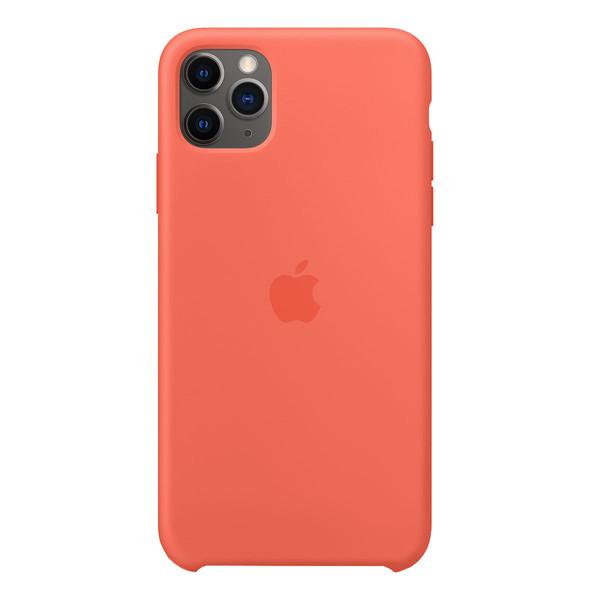 کاور مدل Cilic01 مناسب برای گوشی موبایل اپل  Iphone 11 Pro Max