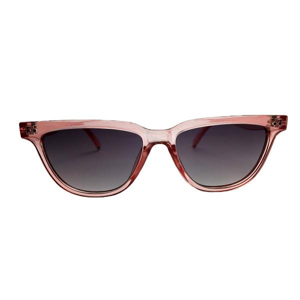 عینک آفتابی زنانه دیتیای مدل R 1828