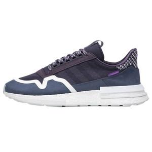 کفش پیاده روی زنانه آدیداس مدل ZX کد 900122