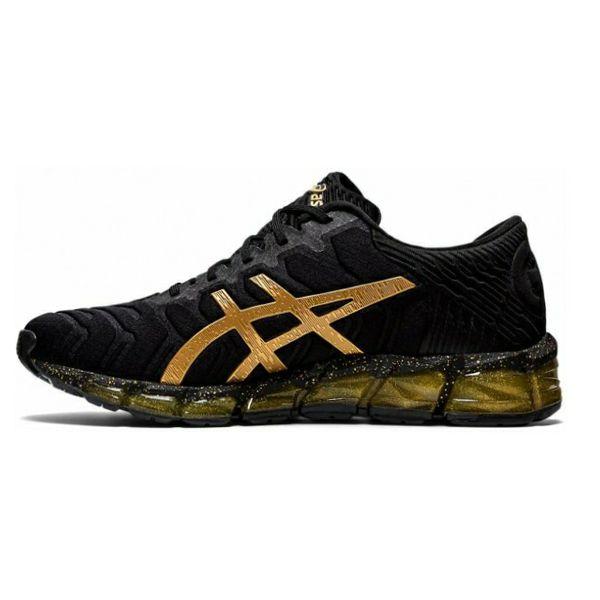کفش مخصوص دویدن مردانه اسیکس مدل کوانتوم کدGEL-QUANTUM 360