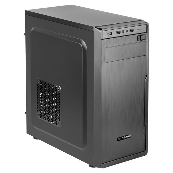 کامپیوتر دسکتاپ تک زون مدل TZ9600A Plus
