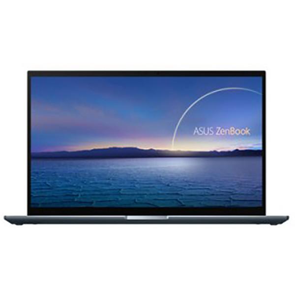 لپ تاپ 15.6 اینچی ایسوس مدل ZenBook 15 UX535LI-BN192