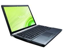 لپ تاپ سونی وایو اس آر 590 جی زد بی