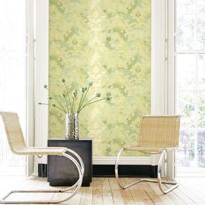 کاغذ دیواری والکویست آلبوم ویلا رزا مدل AG91704