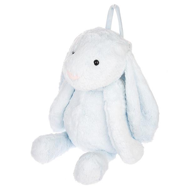 کوله پشتی بچه گانه جلی کت مدل Rabbit