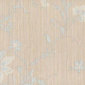 کاغذ دیواری آتلانتیکو مدل 1152